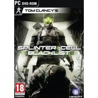 Splinter Cell Game Bundle