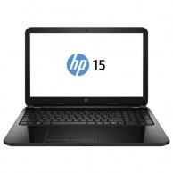 HP 15 AC037TU i3 Notebook PC