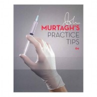 John Murtagh's Practice Tips 6th Edition A370007