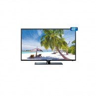 Hisense 40 Inch Full HD LED TV LEDN40K20DP