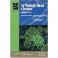 The Washington Manual Of Oncology 2E A010481