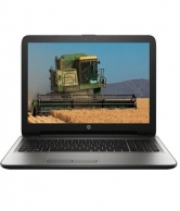 HP 15 AY119TU Core i3 7th Gen