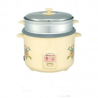 Richsonic Rice Cooker RHRC 0601S