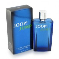Joop Jump Men's Eau De Toilette 100ml