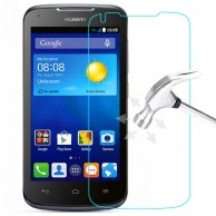 Huawei Ascend Y540 Original Tempered Glass
