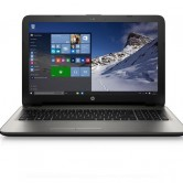 HP 15 AC Notebook