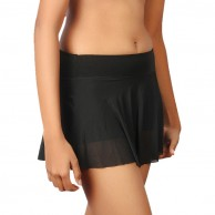 Hot Short Skirt SU311