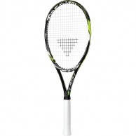 TECNIFIBRE Tennis Racquets T Flash 265