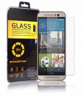 Tempered Glass for HTC 820 mini