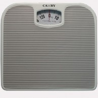 Camry Bathroom Scale