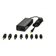 HUNTKEY Notebook Power Adapter