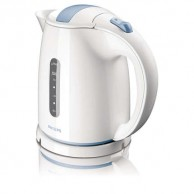 philips KETTLE HD4646 70