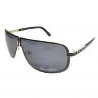 POLO GEORGE Gents Polarized Sunglass PG6831