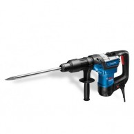 Bosch Professional Rotary hammer GBH 540 D