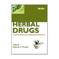 Herbal Drugs A280068
