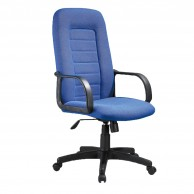High Back Fabric Chair GP202H