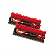 G Skill DDR3 2400 16GB Kit