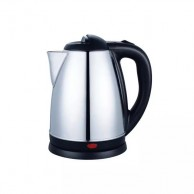 LiMAX Stainless Steel Electric Kettle 1.8L