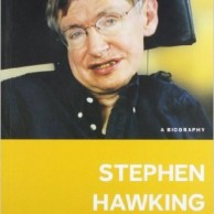 Stephen Hawking  A Biography  C320468
