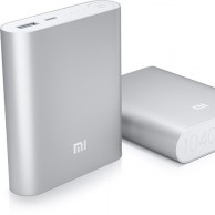 Power Bank 10400mAh