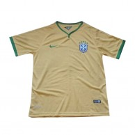 Brazil T Shirt for Men