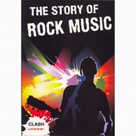 The Story Of Rock Music B960161