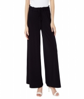 MILA SOLID PALAZZO PANT AVPT100184