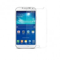 Samsung Galaxy Grand 2 SM G7106 Original Tempered Glass
