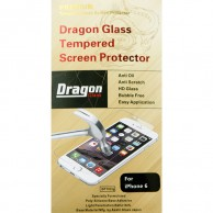 Tempered Glass Screen Protector For iPhone 6 HSPR1373
