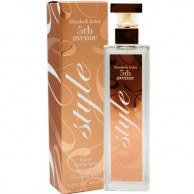 Elizabeth Arden 5th Avenue Style Eau de Parfum Spray 125ML