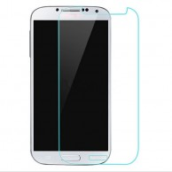 Samsung  Galaxy Grand Neo GT i9060 Original Tempered Glass