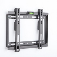 Flat Panel TV Wall Mount 14 - 42 Inch