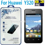 Huawei Ascend Y320 Original Tempered Glass