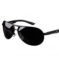 HD Polarized UV400 Sunglasses