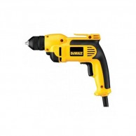 DeWalt Drill with Keyless Chuck DWD112S