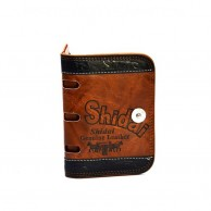 Men's Stylish Fashion Wallet