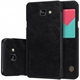 Samsung A5 Leather Case