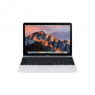 Apple 12 inch Macbook Rose Gold 256GB