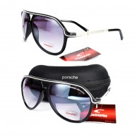 Carrera Black Shades Top Quality Sunglass MS024