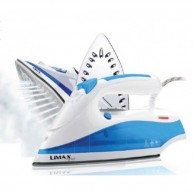 LiMAX STEAM IRON YX-1148