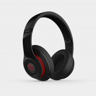 Beats Studio Headphone