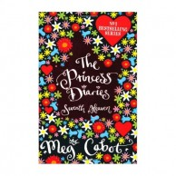 The Princess Diaries 7 Seventh Heaven B200084
