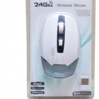 R horse wireless mouse