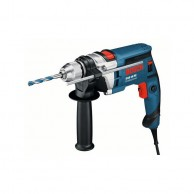 BOSCH IMPACT DRILL GSB 16 RE PROFESSIONAL