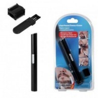 Annusi Capelli Ears Nose and Moustache Trimmer