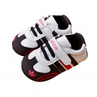 First Walker Infant Toddler Shoes