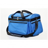 Travel Bag BL1
