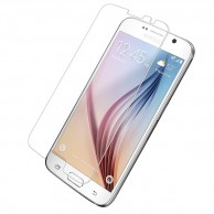 Samsung Galaxy S6 Original Tempered Glass