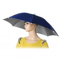 Umbrella Hat