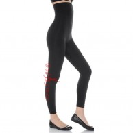 Slim And Tone Legging BK24L